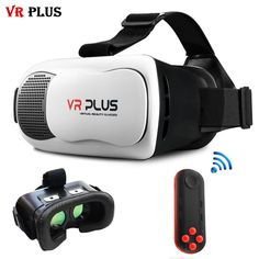 Hey guys, go to this site right now http://mycicret.info/products/vr-box-3-0-vr-plus-soft-mobile-virtual-reality-goggle-cardboard-headset-for-4-6-remote?utm_campaign=social_autopilot&utm_source=pin&utm_medium=pin to get VR BOX 3.0 VR Plu... while tis HOT SALE is going on!