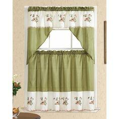 Unique Wayfair Cafe Curtains