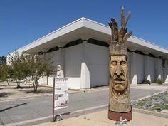 http://museu2009.blogspot.com.br/2017/10/agendas-mundi-cxxvi-museos-de-carolina.html AGENDAS MUNDI CXXVI – MUSEOS DE CAROLINA DEL NORTE (EEUU) - en ARTE, CULTURA, EXPOSICIONES, OPINIÓN, PATRIMONIO, RELATO, VIAJES. ·