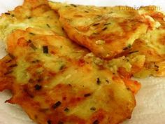 Low Carb Recipes, Cooking Recipes, Healthy Recipes, A Food, Food And Drink, Quick Meals, Bon Appetit, Cauliflower, Appetizers