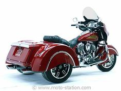 Roadsmith_Indian_Chieftain_Trike_st2pz
