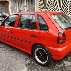 #vw #vwgol #gol #volks #volkswagen #motores #hothod #carros #musclecar #carroantigo #carrorebaixado #carrosclassicos #turbo #classicos #lifestyle #carrosfixas #roda #carrosdecolecionadores #carrosderua #ratrod #oldcar
