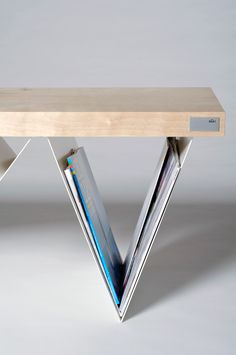 Designers: Jari Nyman & Olli Mustikainen