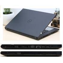 Laptop Dell Intel Pentium 4405u 2.8 Ghz 2 Nucleos 15 360 Gb