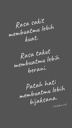Caption Quotes, Text Quotes, Words Quotes, Life Quotes, Jodoh Quotes, Expectation Quotes, Self Healing Quotes, Spirit Quotes, Wallpaper Aesthetic