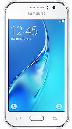 Samsung unveils Galaxy J1 Ace Neo with 4.3-inch Display & Quad-core CPU