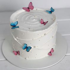 Gorgeous Cakes, Amazing Cakes, Birthday Cakes For Women, Baby Center, Drip Cakes, Occasion Cakes, Royal Icing, Fondant, Bakery