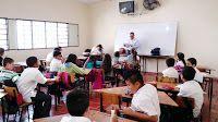 Noticias de Cúcuta: Inicia auditoría de matrícula de estudiantes en co...