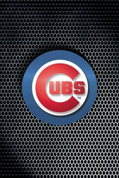 Chicago Cubs wallpapers Chicago Cubs background Page Cub Chicago Cubs Wallpaper, Wallpaper Ideas, Wallpaper