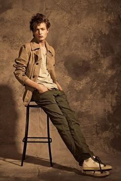 MPstockholm is the world's leading model management company and an icon in the industry Men Casual, Model, Style, Fashion, Swag, Moda, Fashion Styles, Scale Model