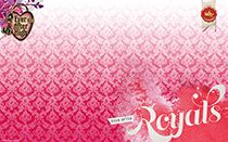 Downloads | Ever After High