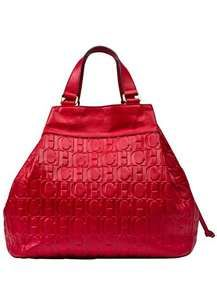 Carolina Herrera handbag...LOVE