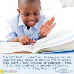 """Today's post revisits """"close reading"""" and considers it in the context of a literacy block. We argue that you don't have to """"make time"""" for close reading, but can integrate it into existing structures. Reading Habits, Reading Skills, Reading Levels, Books For Boys, Childrens Books, Kid Books, Kids Reading, Reading Books, Teaching Reading"""