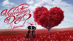 Valentines day wishes ahead-valentines day pictures, valentines day wishes for everyone . - Valentines day wishes ahead-valentines day pictures, valentines day wishes for everyone, valentines - Valentines Day Sayings, Valentine Wishes For Girlfriend, Valentine Day Week, Happy Valentines Day Wishes, Valentines Day Coloring Page, Valentine Messages, Valentine Images, Valentines Day Pictures, Valentine Day Special