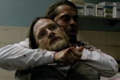 donal logue sons of anarchy - Google Search