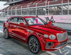 Bentley Gt, Bmw, Vehicles, Luxury Cars, Car, Vehicle, Tools
