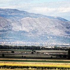 Montagne. Campi. Casa. #campoimperatore