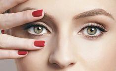 Eliminar Bolsas dos Olhos em 15 Minutos com uma Dica Caseira   Confira : http://www.aprendizdecabeleireira.com/2014/08/eliminar-bolsas-dos-olhos-em-15-minutos.html