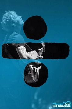 The best Singer Ed Wallpaper, Ed Sheeran Love, To My Future Husband, Music Artists, Famous People, Life Is Good, Pictures, Ed Sheeran Guitar, Lyrics