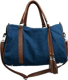 сумка из джинсов - Поиск в Google
