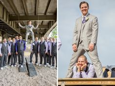Barrington Wedding Video and Photo | Blog - 29Eleven Productions | 29Eleven Productions