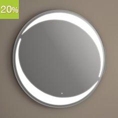 miroir salle de bain antibuee radio - Miroir Salle De Bain Antibuee Radio