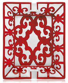 Hermes Balcon de Guadalquivir Cendrier