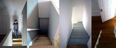 R010 | Floret Arquitectura
