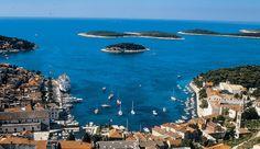 best beaches in croatia - Google Search