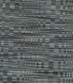 Sweater Knit-Yard Dyed Jacquard Gray FabricSweater Knit-Yard Dyed Jacquard Gray Fabric,