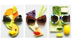 Fashionable-food.jpg 680×400 pixels