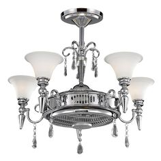 Chandel 900706 part chandelier part fan available in india only chandel air light and fan aloadofball Gallery