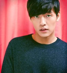 Find images and videos about kdrama, the heirs and lang ha neul on We Heart It - the app to get lost in what you love. Asian Actors, Korean Actors, Male Beauty, Asian Beauty, Korean Celebrities, Celebs, South Corea, Kang Haneul, Netflix