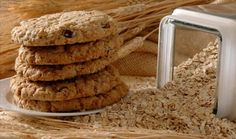 Biscoitos de caju, coco e canela não podem faltar no seu cardápio