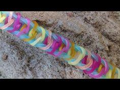 Equilibrium bracelet - YouTube