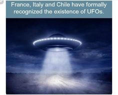 WTF Facts - Page 35 of 1045 - Funny, interesting, and weird facts Alien Facts, Scary Facts, Wtf Fun Facts, True Facts, Funny Facts, Random Facts, Random Things, Odd Facts, Funny Humor