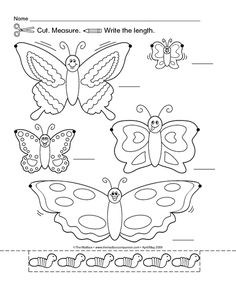 butterfly coloring page for kids dana pinterest coloring print and monarch butterfly. Black Bedroom Furniture Sets. Home Design Ideas