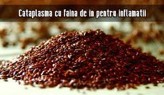 √ Articol documentat    Inul (Linum usitassimum) este o plantă folosită în scopuri nutriționale, industriale și medicinale. Crește în țări precum India, China, SUA și Etiopia. Cel mai mare exportator de semințe de in este însă Canada.    Interesul