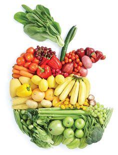 apple veggie logo.jpg (1536×2015)