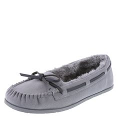 Primark Harry Potter Pumps Sneakers Loafer Slip On Shoes Size Uk 5 Eur 38 Bnwt Clothing, Shoes & Accessories Sturdy Construction Slippers