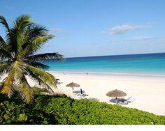 Valentines Resort & Marina - Bahamas