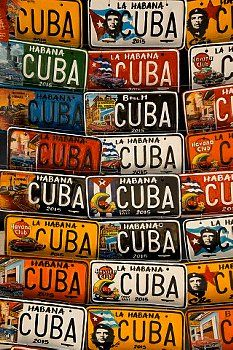 Cuba http://tracking.publicidees.com/clic.php?promoid=34059&progid=1270&partid=48172 http://www.airbnb.fr/c/jeremyj1489