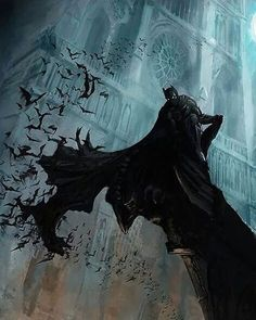 The Guardian of Gotham City  Download this image at nomoremutants-com.tumblr.com  #comicbooks #comicbooks #dccomics  #batman #DamianWayne #joker #gotham #robin #redhood #batmanbeyond #superman #harleyquinn #batgirl #deathstroke #SuicideSquad #dkr #DK3 #wonderwoman #catwoman #justiceleaguetheanimatedseries  #bvs #thekillingjoke #batmanvsuperman #JusticeLeague #injustice2 #nightwing #deadshot #batmantheanimatedseries #flash