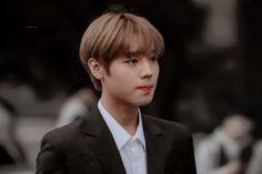 My Youth, Jinyoung, Comebacks, Park, Boys, Congratulations, Bunny, Kawaii, Random