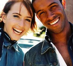 Best Dating Site For Interracial Singles - InterracialMatch Interacial Love, Interacial Couples, Black Woman White Man, Black Women, Swirl Dating, Biracial Couples, Interracial Dating Sites, Stupid Love, Mixed Couples