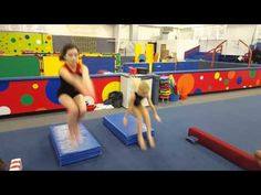 Strength and Conditioning Warm-up 3-5 - YouTube