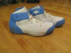 1b5e57802c1d Carmelo 1.5 Size 15 (309265 171 00)  Nike  BasketballShoes. Yvonne Haney ·  Nikes   Jordans