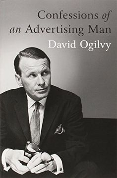 Confessions of an Advertising Man by David Ogilvy http://www.amazon.com/dp/190491537X/ref=cm_sw_r_pi_dp_uCxWub1APEQ68