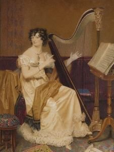 stump_samuel_john-portrait_of_a_lady_at_her_harp~OMd41300~10001_20080305_16180_375.jpg 226×300 pixels