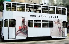 let's go with ALPERCE